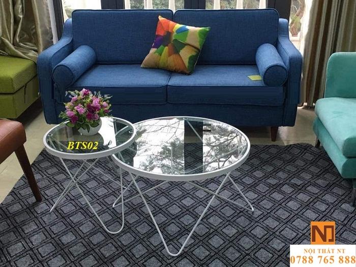 bàn trà sofa, bàn trà đẹp, bàn trà hiện đại