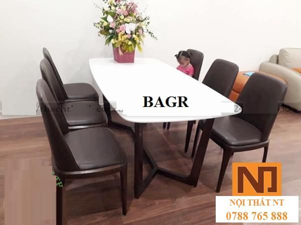 bàn ghế ăn đẹp, bàn ghế ăn hiện đại, bàn ghế ăn chất lượng