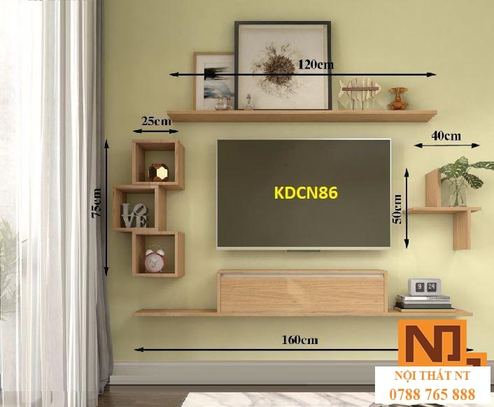 Kệ tivi, kệ tivi hiện đại, kệ tivi giá rẻ, kệ tivi đẹp