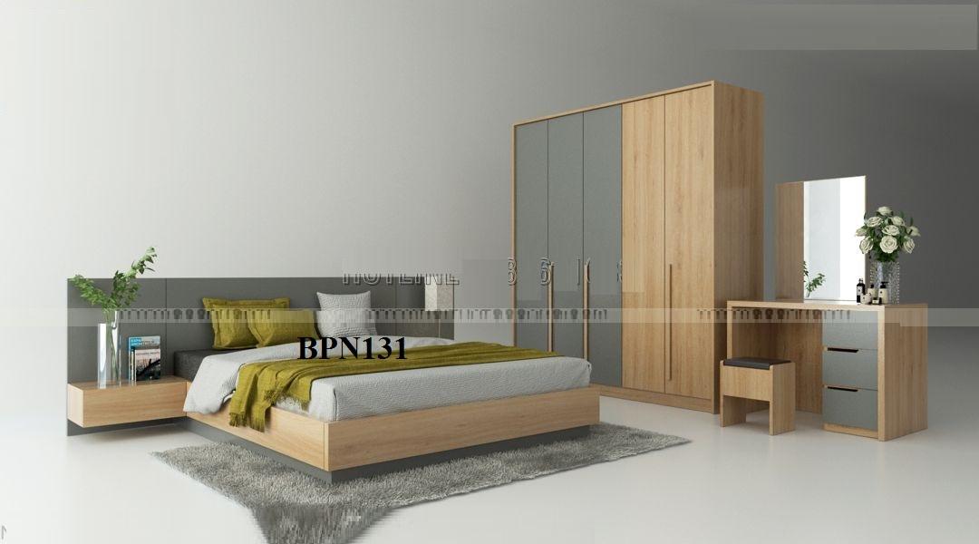 nội thất đẹp, mẫu nội thất phòng ngủ hiện đại