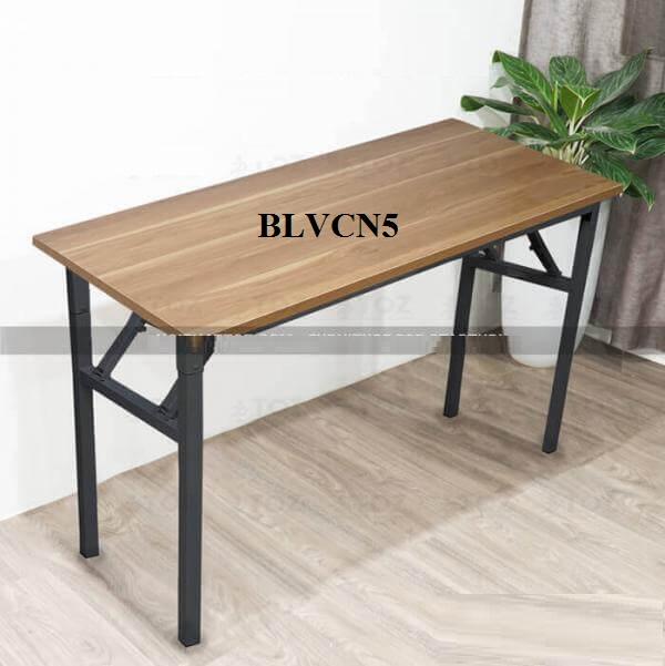 ban-lam-viec-chan-gap-blvcn5-9