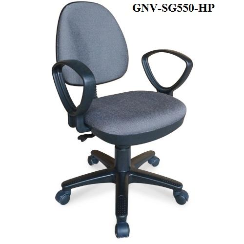 GNV-SG550-HP