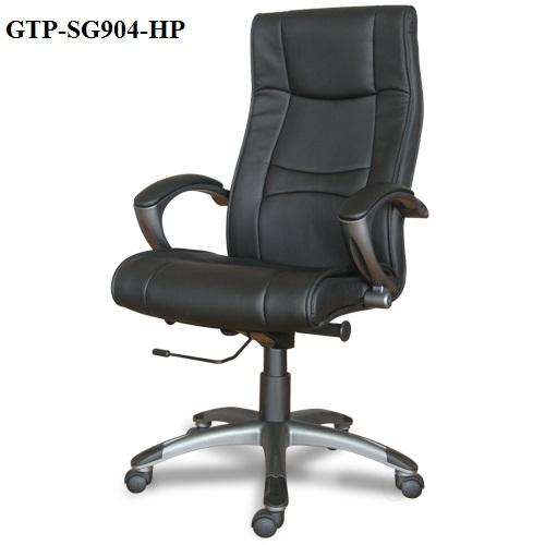 ghe-truong-phong-hoa-phat-gtp-sg904-hp-6