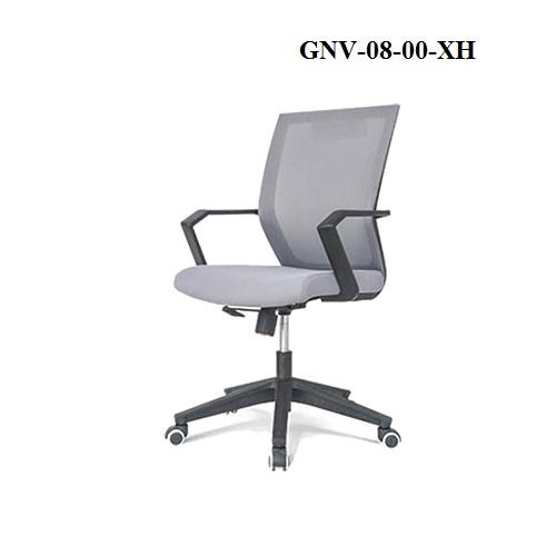 ghe-xoay-xuan-hoa-gnv-08-00-xh-6