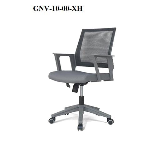 ghe-xoay-xuan-hoa-gnv-10-00-xh-5